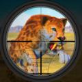 动物猎人2020