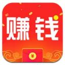 迎財寶app