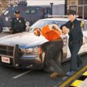 虚拟警察警与匪2020