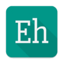 EhViewer最新版