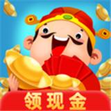 成语芝麻官app