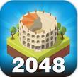 文明2048
