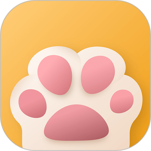 猫咪时间app