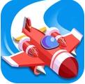 全民飞机空战