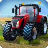 农田养殖模拟器