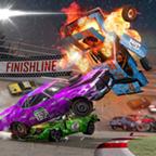 冲撞赛车3最新破解版