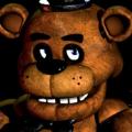 玩具熊杀人真实事件图片