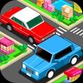 交通逃生3D