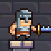 地牢剑之勇者