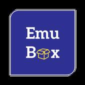 EmulatorBox