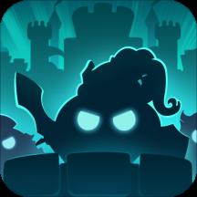 不思议迷宫手游下载-不思议迷宫手游最新安卓版下载-4399xyx游戏网