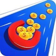 硬币收集大作战
