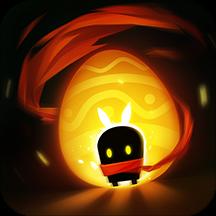 元气骑士游戏下载-元气骑士手游最新版v2.6.1下载-4399xyx游戏网