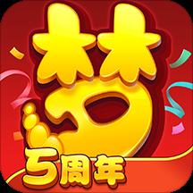 梦幻西游手游下载-梦幻西游游戏安卓版下载v1.268.0-4399xyx游戏网