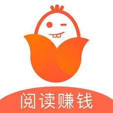 玉米粒儿app