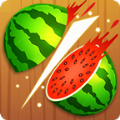 王牌切水果游戲紅包版