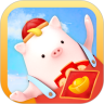 猪猪世界赚金版