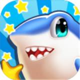 鯊魚小子游戲