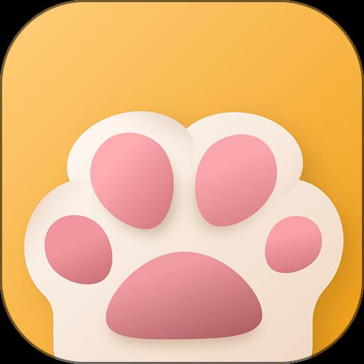 貓咪時間app