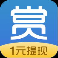 赏链app