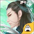 龙泣(仙缘)