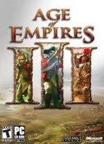 帝国时代破解版