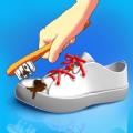 我修鞋贼6安卓版