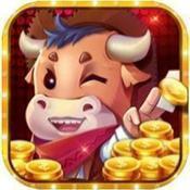 牛公爵app
