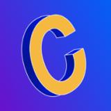 C NetWork挖矿