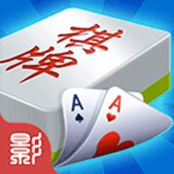 八爪鱼棋牌app