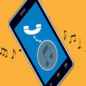 手機鈴聲軟件合集