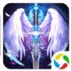 魔界戰記天使之域