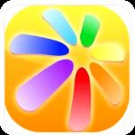 時樂彩票app
