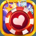 781棋牌app