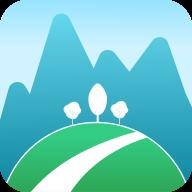 果果山最新app