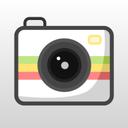 芒果timer相機