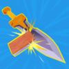 磨个大宝剑