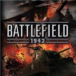 战地1942汉化补丁