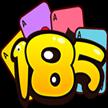 185棋牌娛樂官方版