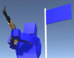 战地模拟器汉化版