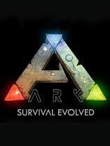 方舟生存进化免费版
