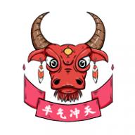 牛气冲天app