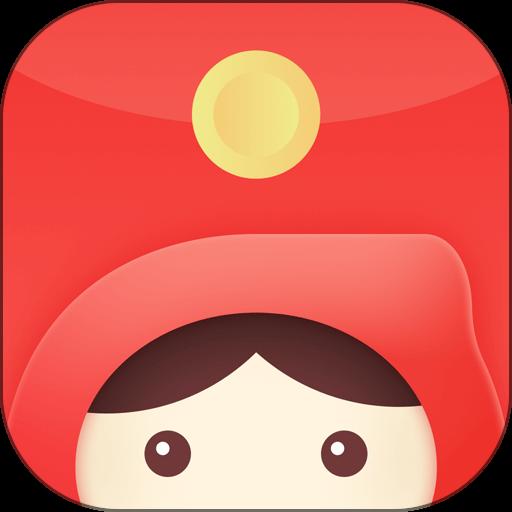 小红淘app
