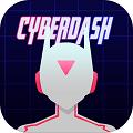 CyberDash