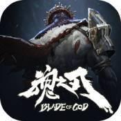魂之刃:巨龙城堡九游版