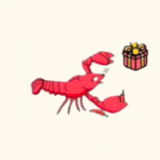 虾玩农场红包版