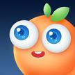 橙试客app
