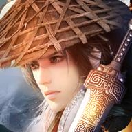 剑舞九天之山海经传说
