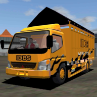 idbs马巴尔卡车模拟器