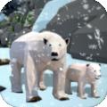 熊家庭幻想叢林
